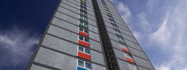 tower_block2